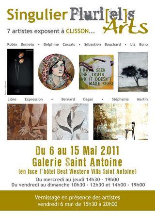 Flyer-Arts-mai-2011